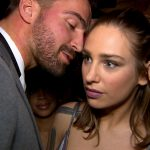 Berlin - Tag & Nacht: Hat sich Milla in Henry verliebt?