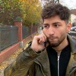 Berlin - Tag & Nacht: Dean bringt Toni in Gefahr!