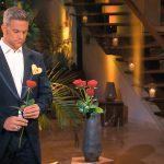 Bachelor 2020: Skandal-Finale! So hat sich Sebastian Preuss entschieden