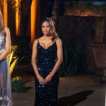 Bachelor 2020: Diese zwei Ladys stehen im Finale!
