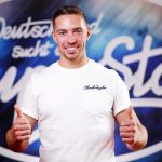Ramon Roselly: Betrugs-Skandal um DSDS-Star!