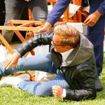 DSDS 2020: Unfall-Drama um Dieter Bohlen!