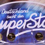 DSDS-Sensation: Alexander Klaws wird Moderator!