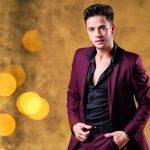 Let's Dance 2020: Darum gilt Luca Hänni als Favorit!