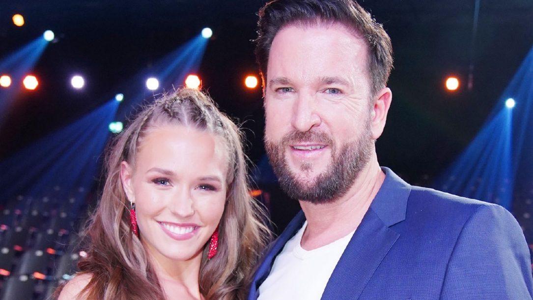 Let's Dance 2020: So trafen Wendler und Pocher aufeinander!