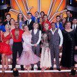 Let's Dance 2020: Wer ist raus? Dieser Promi muss gehen!
