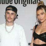 Justin Bieber: Verhüten er und Hailey derzeit?