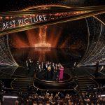 Oscars 2020: Das sind alle Gewinner!