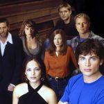 Smallville: Das machen die Serien-Stars heute!