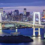 Schon gewusst? 20 krasse Fakten über Japan!