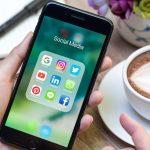Das sind die 4 besten Alternativen zu Whatsapp!