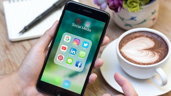 Die besten Alternativen zu Whatsapp