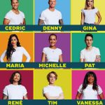 Big Brother 2020: Das sind die 14 Kandidaten!