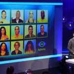 Big Brother 2020: Die Staffel stürzt immer weiter ab!