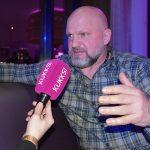Lutz Schweigel: So kam er zu Berlin - Tag & Nacht!