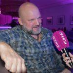 Berlin - Tag & Nacht: Joe verabschiedet sich! Steigt Lutz Schweigel aus?