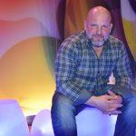 Lutz Schweigel: BTN-Star dachte an Selbstmord!
