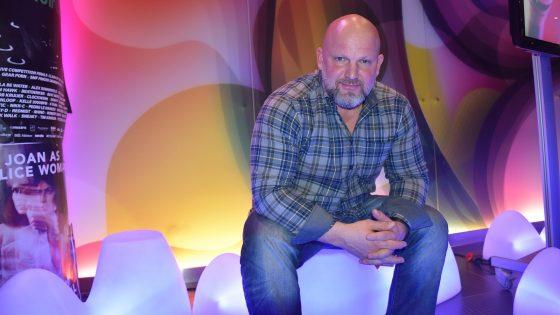 BTN-Star Lutz Schweigel
