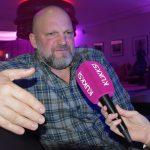 Lutz Schweigel: BTN-Joe spricht über seinen Ausstieg!