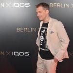 Oliver Pocher: Heftige Attacke gegen Laura Müller!