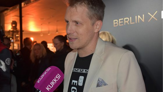 Oliver Pocher im KUKKSI-Interview