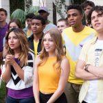 Netflix: Das sind die neuen Serien und Filme im März 2020