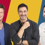 Neues Programm: Das ändert sich bei RTL in der Daytime!