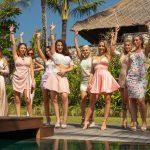 Temptation Island 2020: Diese Mädels wollen Beziehungen zerstören!
