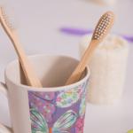 Lifehacks: Diese 7 Dinge kannst du mit einer Zahnbürste machen!