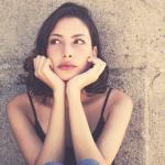 5 Anzeichen: So merkst du, dass ER auf dich steht!