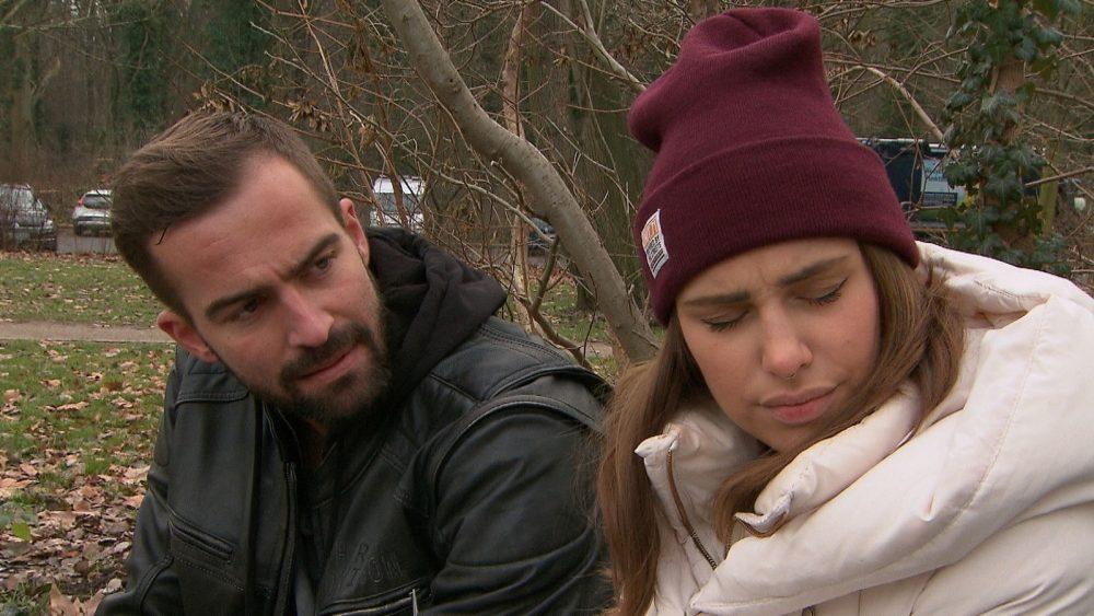 Milla Und Henry