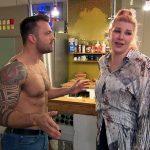 Berlin - Tag & Nacht: Paula trennt sich von Mike!