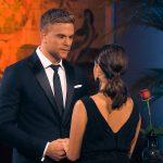 Bachelor 2020: Diana oder Wioleta - wer gewinnt das Finale?