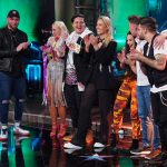 DSDS 2020: Neue Regel in den Live-Shows!