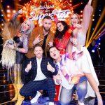 DSDS 2020: Das sind die Songs der zweiten Live-Show