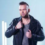 DSDS 2020: Joshua Tappe spricht über seine Freundin!