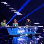 DSDS 2021: Kompletter Jury-Wechsel in der neuen Staffel!