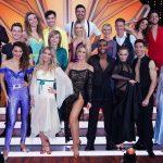 Let's Dance 2020: Wer ist raus? Dieser Promi fliegt in Show 3!