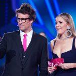 Let's Dance 2020: Wer ist raus? Dieser Promi fliegt aus Show 5!