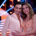 Let's Dance 2020: Dieser Promi muss in Show 4 gehen!