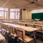 Coronavirus: Nach den Sommerferien startet wieder die Schule!