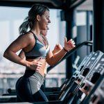 Corona: Erstes Bundesland öffnet Fitnessstudios!