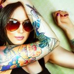 Das solltest du über dein Tattoo wissen!