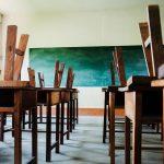 Coronavirus: Wo fällt die Schule aus?