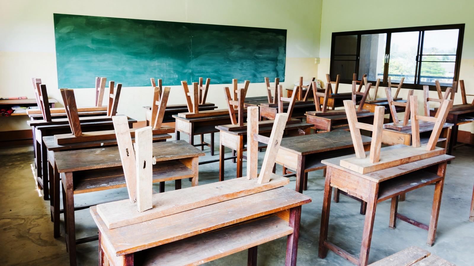 Schule