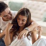 Beziehung auf engem Raum: Mit diesen 7 Tricks nervt ihr euch nicht!