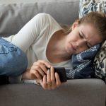 Diese 7 Dinge solltest du nach einer Trennung nie tun
