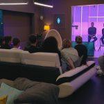 Big Brother 2020: So reagierten die Bewohner auf Corona-Inferno!