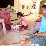 Daniela Katzenberger & Lucas Cordalis: Bald noch ein Baby?