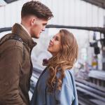 Fernbeziehung: Diese 5 Tricks helfen gegen deine Sehnsucht!